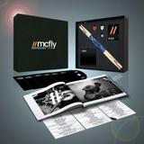 Mcfly   Anthology Tour Limited Box Set Edition [box]